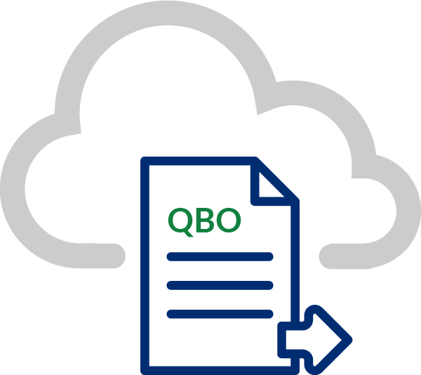 Integración de QuickBooks para cuentas por cobrar