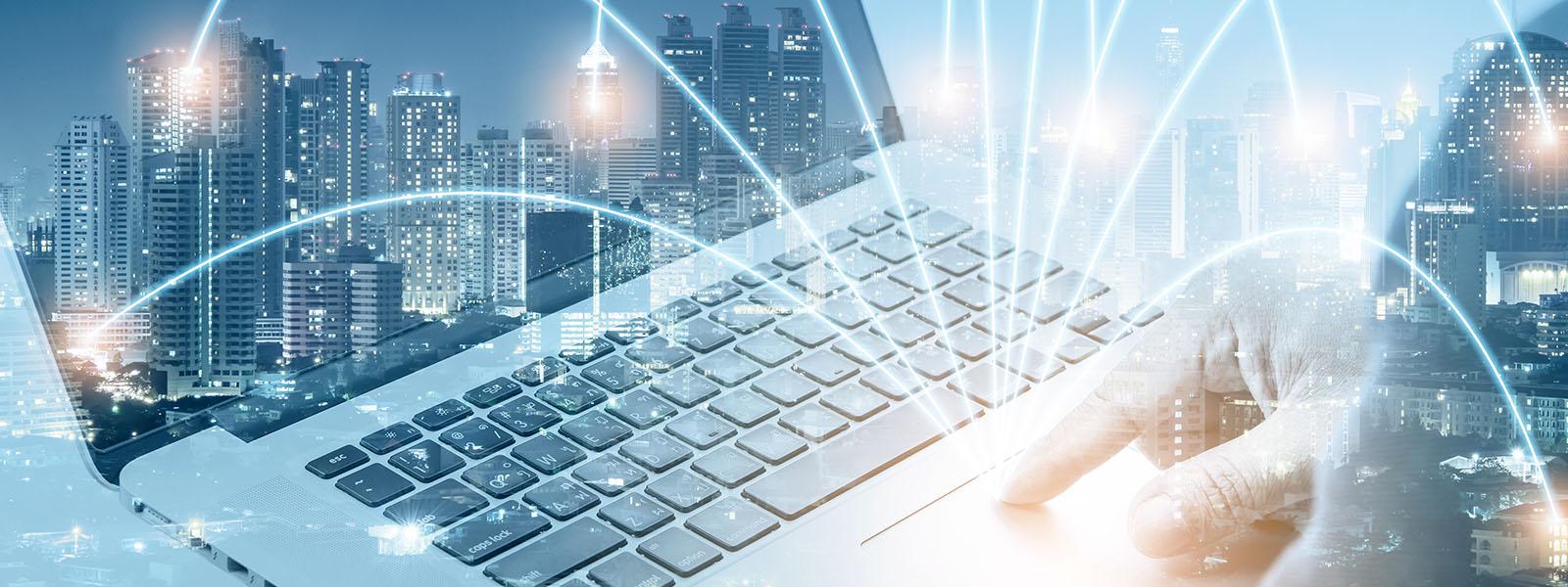 cloud audit tools
