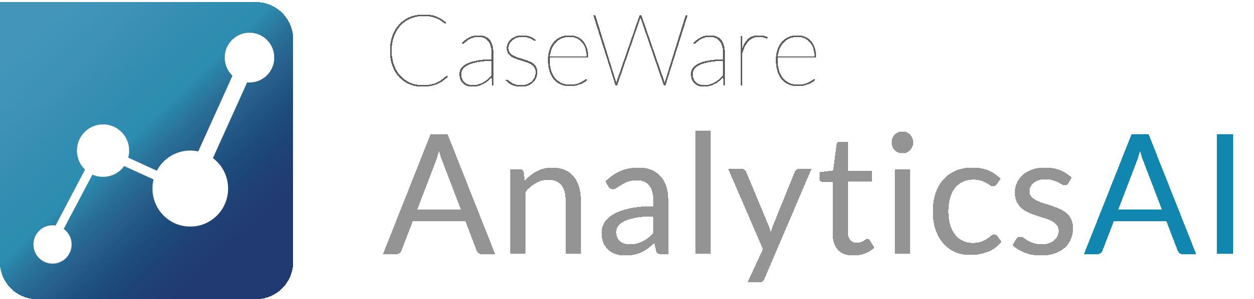 AnalyticsAI_LogoLockup