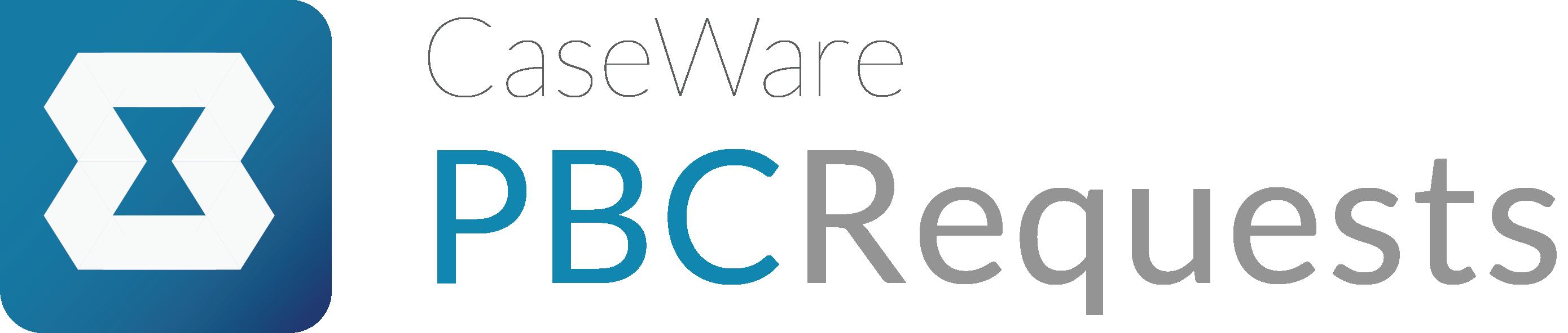 PBC Request_LogoLockup