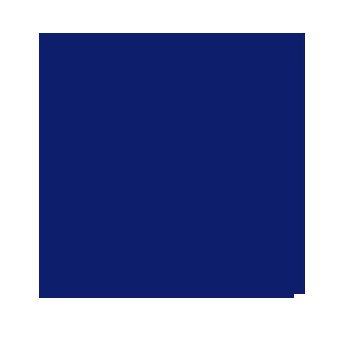 Integrated Client PBC Management