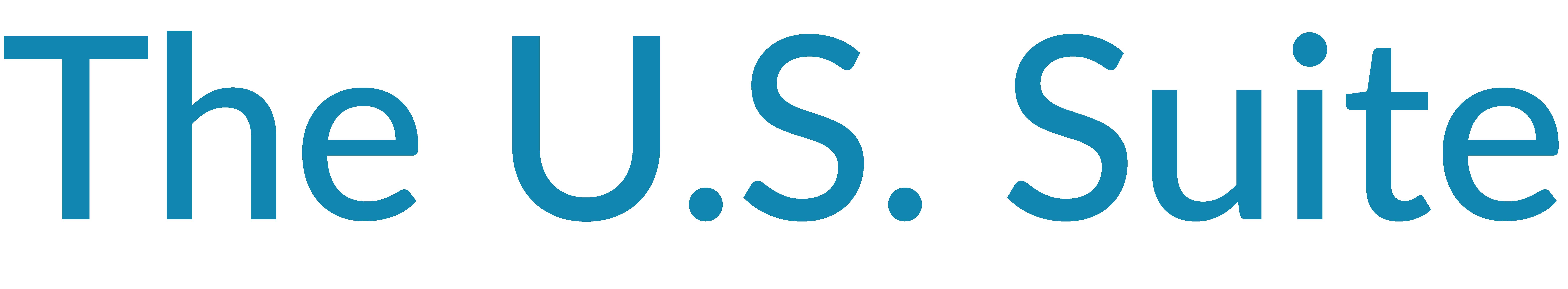 US Suite